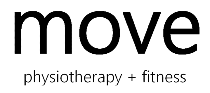 physiotherapy east fremantle, physiotherapy fremantle, move physiotherapy, move physiotherapy and fitness