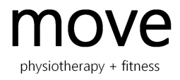Affiliations | Move Physiotherapy Fremantle