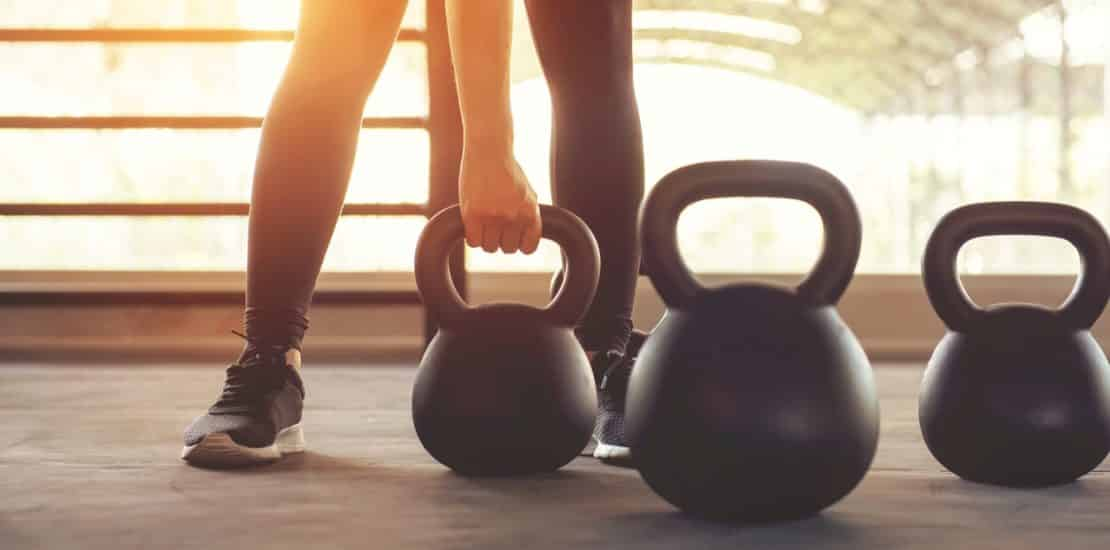 exercise rehab, move physiotherapy fremantle