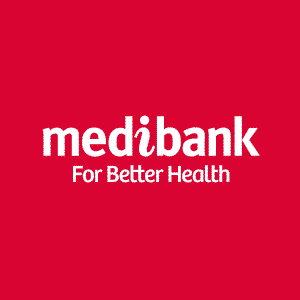 Move Physiotherapy has an affiliation with Medibank. Medibank customers can receive capped and subsidised physiotherapy consults.