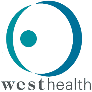 Move Physiotherapy has an affiliation with WestHealth. WestHealth customers can receive capped and subsidised physiotherapy consults.