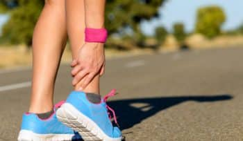 achilles tendinopathy, sports physiotherapy, physiotherapy east fremantle, physiotherapy fremantle, move physiotherapy, move physiotherapy and fitness
