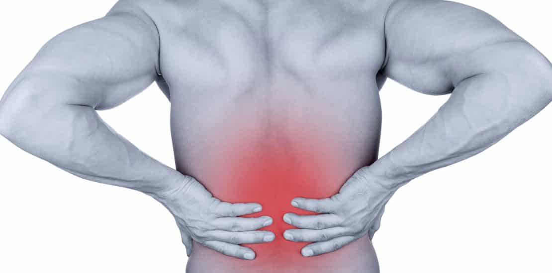 low back pain, slipped disc, acute low back pain, discogenic pain, disc pain, sciatica