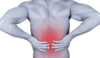 low back pain, slipped disc, acute low back pain, discogenic pain, disc pain, sciatica