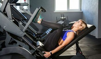 move physiotherapy, move physiotherapy and fitness, physiotherapy east fremantle, physiotherapy fremantle, leg press