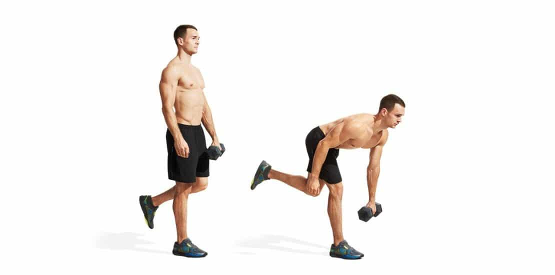 move physiotherapy east fremantle hip hinge variations