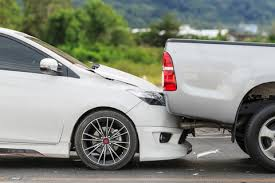motor vehicle accidents, move physiotherapy east fremantle, physiotherapy after a car accident