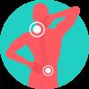 shoulder pain, neck pain. neck pain treatment, physiotherapy fremantle, physio east fremantle, massage fremantle