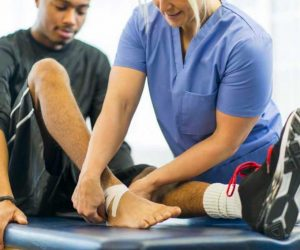 sports physiotherapy fremantle
