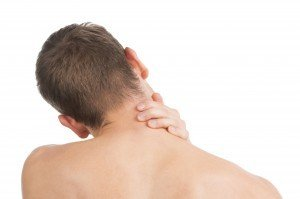 wry neck physiotherapy