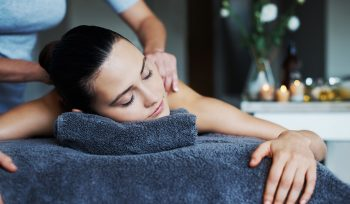 massage fremantle, move physiotherapy