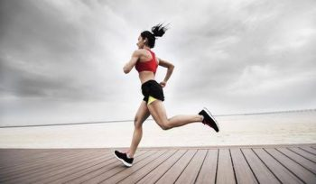 running, move physiotherapy