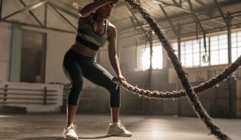 battle-ropes-move-physiotherapy