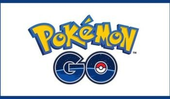 pokemon go, move physiotherapy fremantle