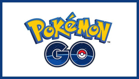 pokemon go, move physiotherapy fremantle