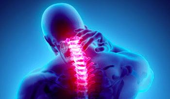 Understanding Pain - Part One