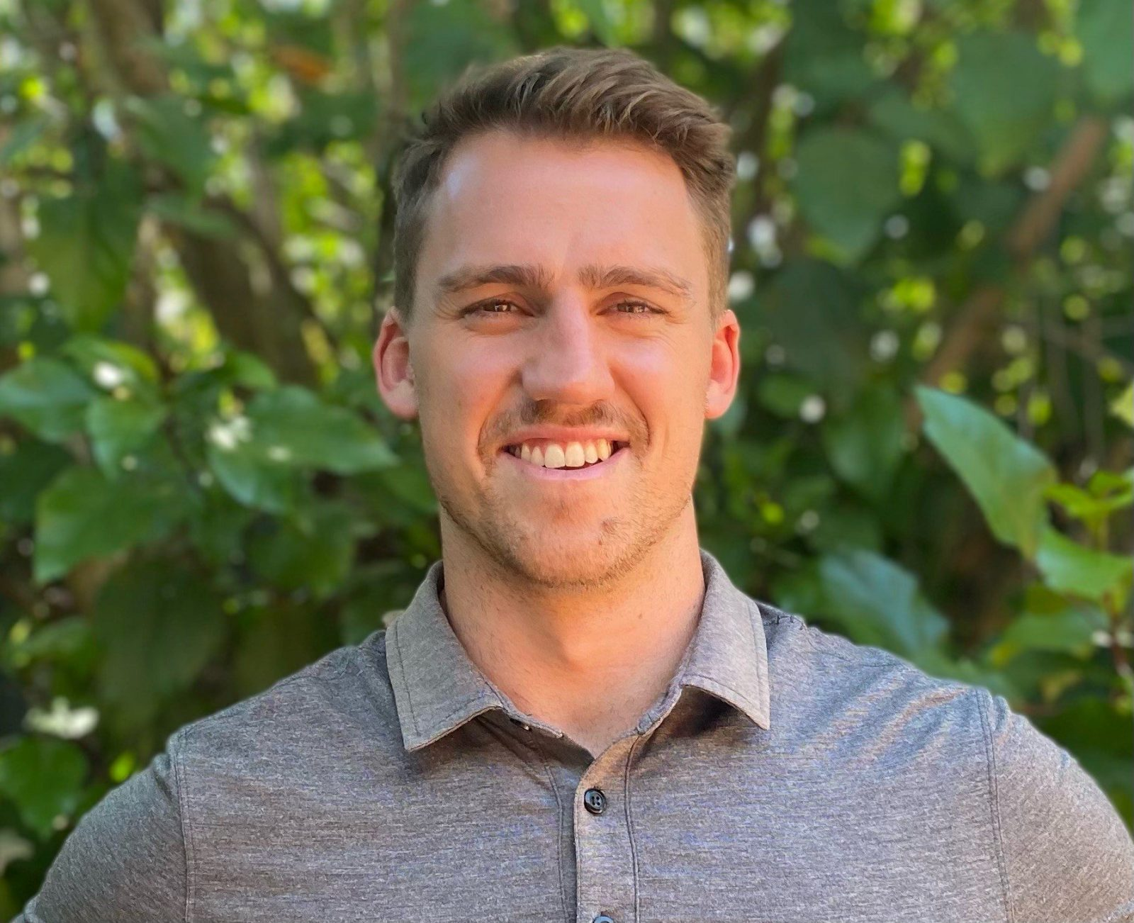 Tom Lawrence | Move Physiotherapy Fremantle