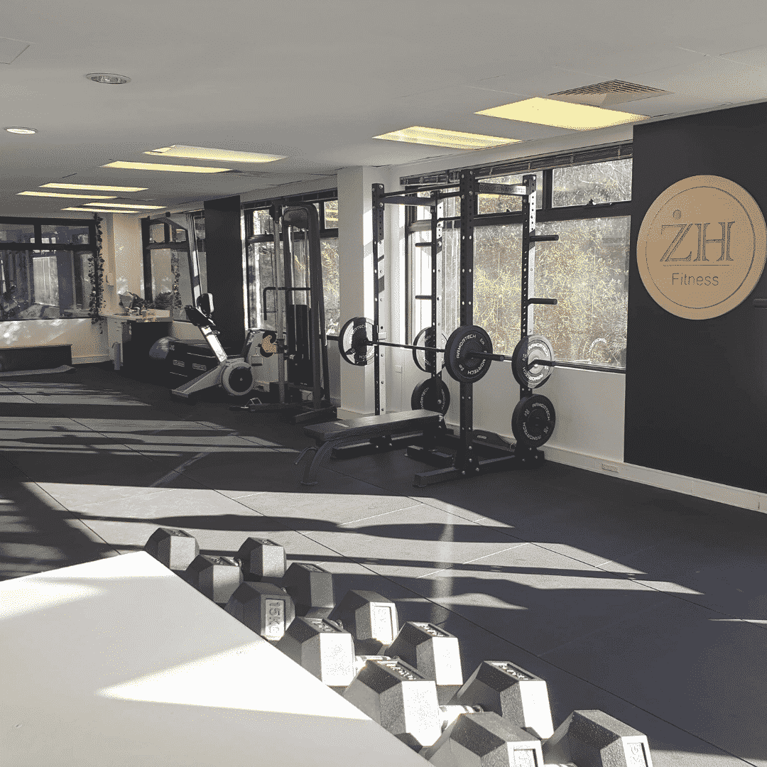 Move Physiotherapy East Fremantle and Booragoon