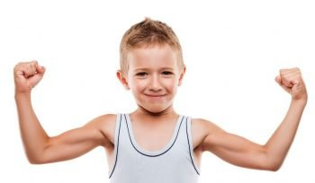 Is strength training appropriate for young athletes?